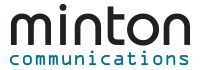 Minton Communications